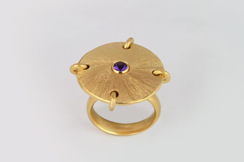 Ring R20