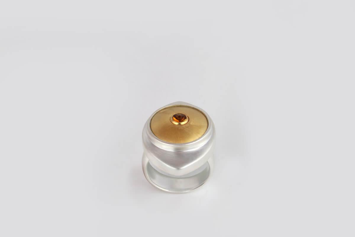 Ring R30